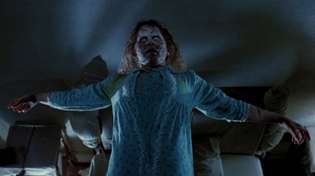 large_exorcist_theatrical_blu-ray_14334